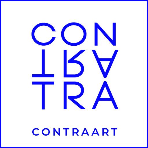 Contraart – Portfolio
